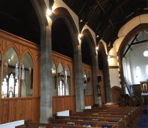 church-lighting-company-2_orig