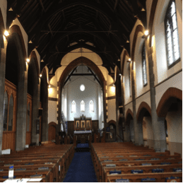 church-lighting-company-3_orig
