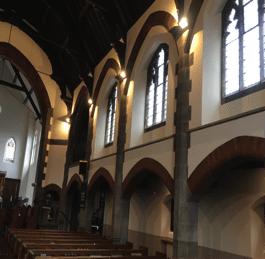 church-lighting-company-4_orig