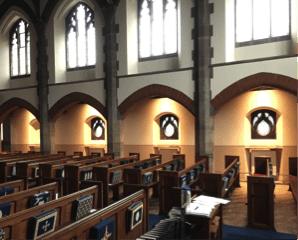 church-lighting-company-5