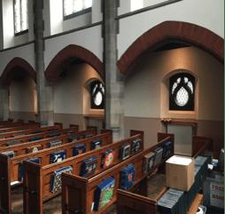 church-lighting-company-6